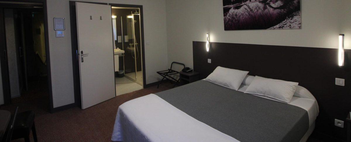 hotel-de-la-cloche-dole-jura